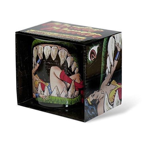 dc-comics-wonder-woman-tasse-geschenktasse-jaws-of-the-leviathan-verpackt-in-einer-geschenkbox