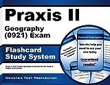 Praxis II Geography