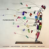 Flying Colors (Limited Edition Digipak) ~ Flying Colors