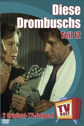 TV Kult - Diese Drombuschs - Teil 12