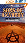 Sons of Anarchy and Philosophy: Brain...