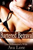 Bartered Betrayal