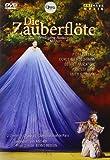 echange, troc La Flûte Enchantée (Opéra De Paris, 2001)