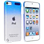 eForCity Snap-On Case for Apple iPod...