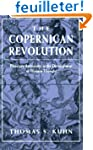 The Copernican Revolution - Planetary...