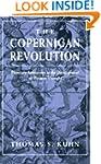 The Copernican Revolution: Planetary...