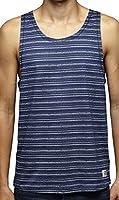 Jack & Jones Beach Tank Vest Top - Various Colours