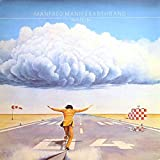 Manfred Mann's Earth Band - Watch - Bronze Records - 34 000 0