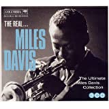 The Real Miles Davis