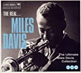 The Real... / Miles Davis