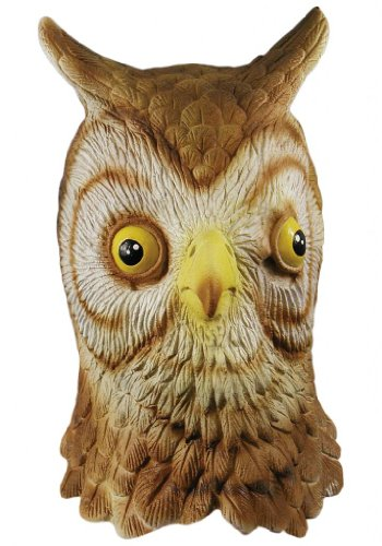 creepy-owl-head-latex-mask-one-s-ize-fits-most