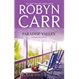 Paradise Valley (Virgin River, Book 7) ~ Robyn Carr