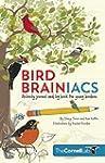 Bird Brainiacs: Activity journal and...