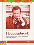 I Buddenbrook (3 Dvd)
