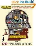 Cracked. Com: The De-Textbook: The St...
