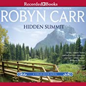 Hidden Summit | [Robyn Carr]