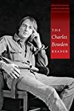 The Charles Bowden Reader (0292721986) by Bowden, Charles