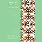 Lenz. Eine Novelle | Georg Büchner