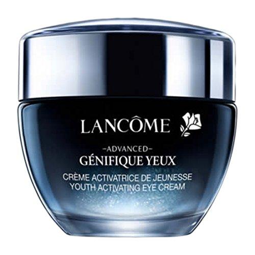 lancome-advanced-genifique-creme-activatrice-de-jeunesse-yeux-15-ml