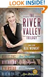 The River Valley Trilogy