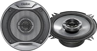 Clarion SRE1321S von Clarion - Reifen Onlineshop