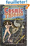 Cosmic trigger : final secret of the...