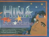 img - for Hina and the Sea of Stars by Michael Nordenstrom (2003-10-06) book / textbook / text book