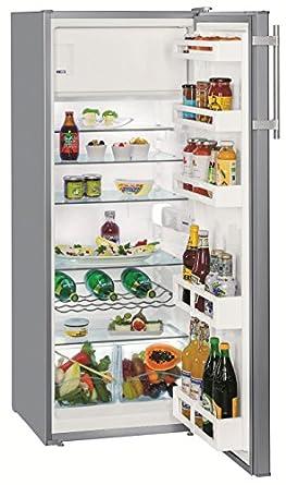 Liebherr KSL 2814-20 Réfrigérateur 250 L