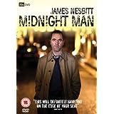 Midnight Man [DVD]by James Nesbitt