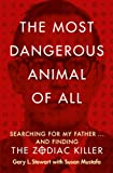 The Most Dangerous Animal of All