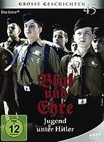 Blut und Ehre - Jugend unter Hitler