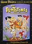 The Flintstones - The Complete Fifth...