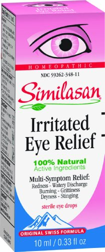 How Do You Get Pink Eye Home Remedies Amp Treatment