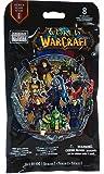 World of Warcraft Mega Bloks #91100 Series 1 Mystery Pack [1 Random Figure]