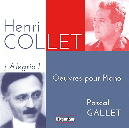 alegria-oeuvres-pour-piano