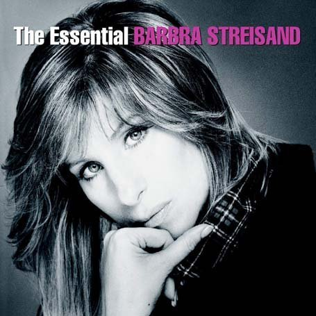 Barbra Streisand - The Essentiel - Zortam Music
