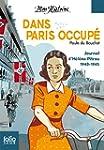 Dans Paris occup�. Journal d'H�l�ne P...