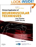 Clinical Application of Neuromuscular...