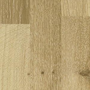 SCHEDULE - E Rough Cost Estimate per Square Foot