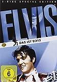Das ist Elvis [Special Edition] [2 DVDs]