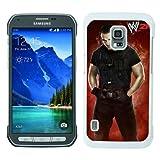 Samsung Galaxy S5 Active wwe 2k14 d