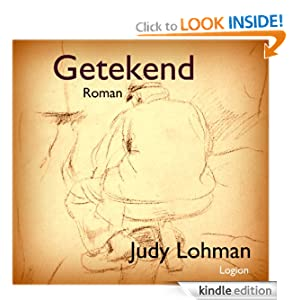 Ebook Nederlands
