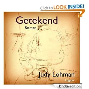 Ebook Nederlands
