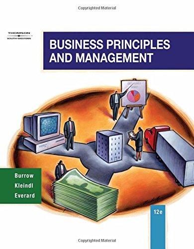 management and premium principles
