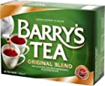 Barry's Tea Th� Original 80 sachets