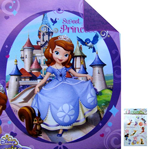Tinkerbell Bedding Set 171720 front