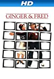 Ginger and Fred (AIV)