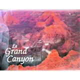 Grand Canyonpar Letitia Burns O'Connor