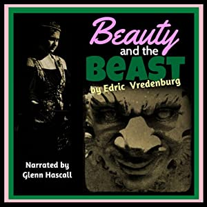 Beauty and the Beast | [Edric Vredenburg]