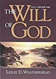 img - for The Will of God book / textbook / text book